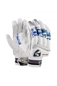 SG RP Lite Cricket Batting Gloves