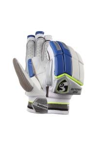 SG RSD Prolite Cricket Batting Gloves