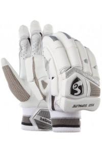 SG RSD Supalite Cricket Batting Gloves