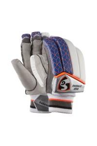 SG RSD Xtreme Cricket Batting Gloves