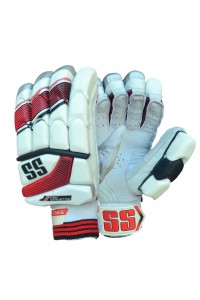 SS Millennium Pro Cricket Batting Gloves For Mens Youth Boys Size