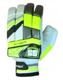 SS Superlite Cricket Batting Gloves Mens Size Right Handed and Left Handed