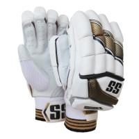 SS Gladiator Cricket Batting Gloves