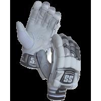 SS Gladiator Cricket Batting Gloves Mens Size Right & Left Handed