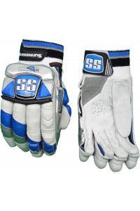 SS Limited Edition Cricket Batting Gloves Mens Size Right & Left Handed