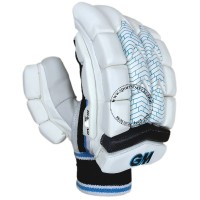 GM Diamond 909 Cricket Batting Gloves Men Size