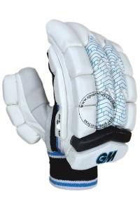 GM Diamond 909 Cricket Batting Gloves Men Size