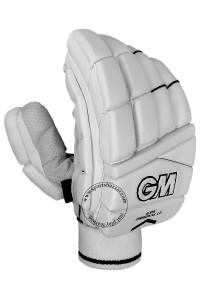 GM Icon Original LE Cricket Batting Gloves Men Size