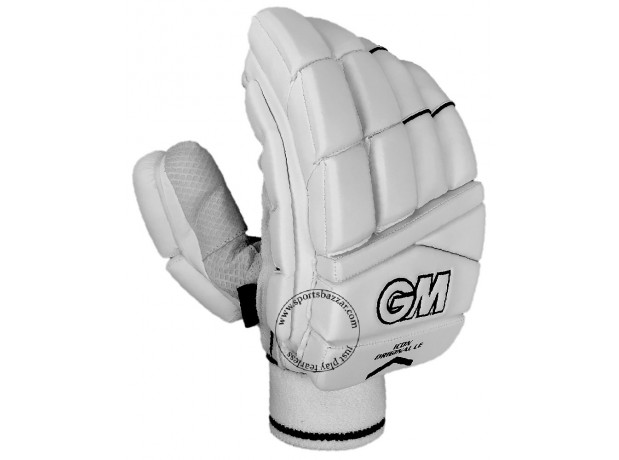 GM Icon Original LE Cricket Batting Gloves Men Size