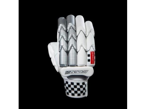 GN Excalibur GN 9 Cricket Batting Gloves