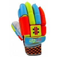 GN Off Cut IPL 2020 Cricket Batting Gloves