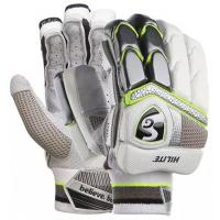 SG Hilite Cricket Batting Gloves For Mens