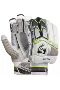 SG Hilite Cricket Batting Gloves For Mens