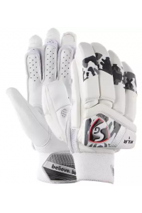 SG KLR 1 Cricket Batting Gloves