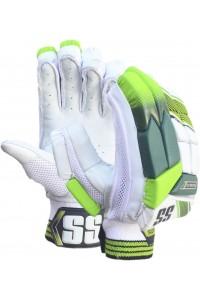 SS Superlite Cricket Batting Gloves