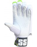 SS Superlite Cricket Batting Gloves