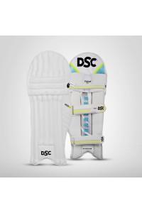 DSC Condor Flite Cricket Batting Legguard