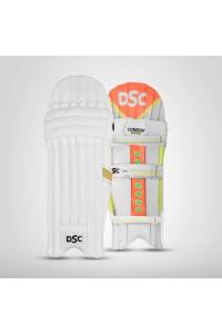 DSC Condor Motion Cricket Batting Legguard