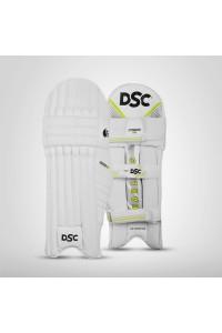 DSC Condor Pro Cricket Batting Legguard