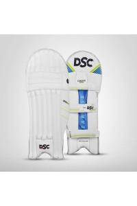 DSC Condor Surge Cricket Batting Legguard