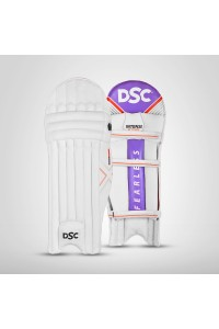 DSC Intense Attitude Cricket Batting Legguard