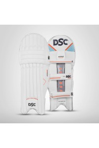DSC Intense Passion Cricket Batting Legguard