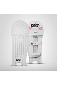 DSC Intense Pro Cricket Batting Legguard