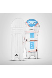 DSC Intense Shoc Cricket Batting Legguard