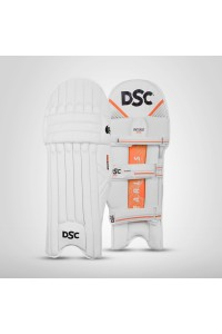 DSC Intense Speed Cricket Batting Legguard