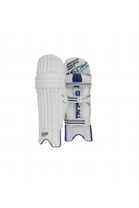 SF Camo ADI 1 Cricket Batting Leg Guard Pads