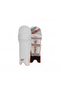 SF Camo ADI 2 Cricket Batting Leg Guard Pads