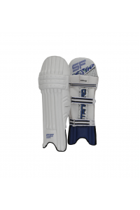 SF Camo ADI 3 Cricket Batting Leg Guard Pads