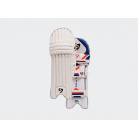SG Hilite Cricket Batting Legguard