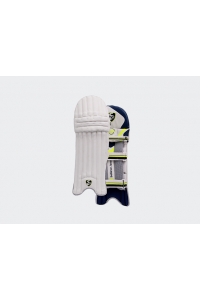 SG League Cricket Batting Legguard