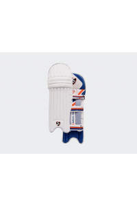 SG Litevate Cricket Batting Legguard