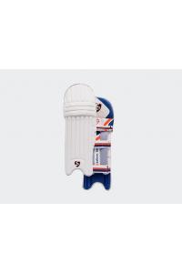 SG Litevate Cricket Batting Legguard