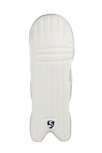SG Maxilite XL Cricket Batting Legguard (The Protective Wear)
