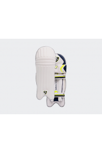 SG Maxilite XL Cricket Batting Legguard