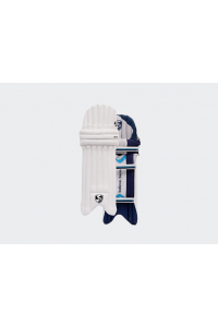 SG Nexus Cricket Batting Legguard