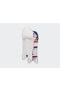 SG Nylite Cricket Batting Legguard