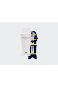 SG Optipro Cricket Batting Legguard