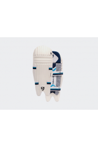 SG Proflex Cricket Batting Legguard