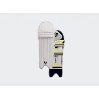 SG RSD Prolite Cricket Batting Legguard
