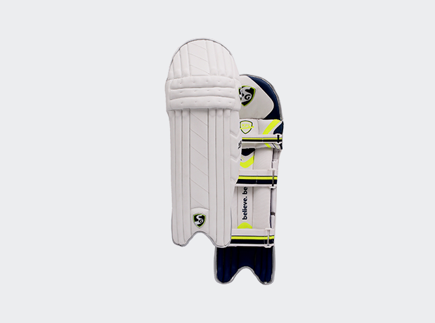 SG RSD Prolite Cricket Batting Legguard