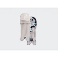 SG RSD Supalite Cricket Batting Legguard