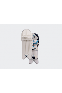 SG RSD Supalite Cricket Batting Legguard
