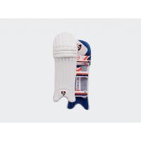 SG Super Club Cricket Batting Legguard