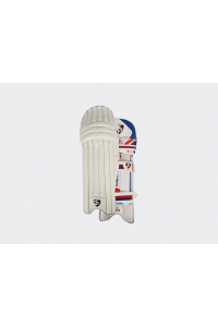 SG Test Cricket Batting Legguard