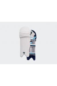 SG VS 319 Spark Cricket Batting Legguard
