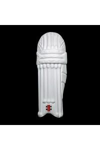 GN Excalibur GN 9 Cricket Batting Legguard